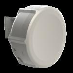 MikroTik SXT G-5HPnD-SAr2