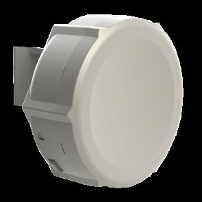 MikroTik SXT Lite5 (3)