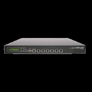 mt-6000g-2