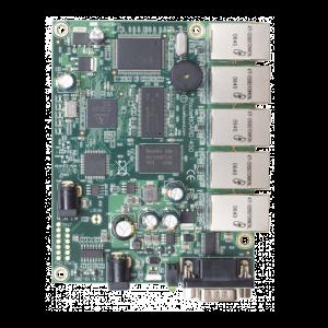 rb450