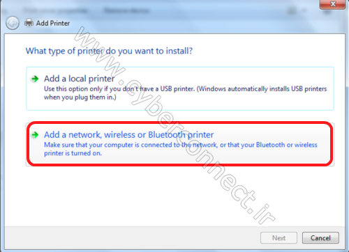 printersharing006