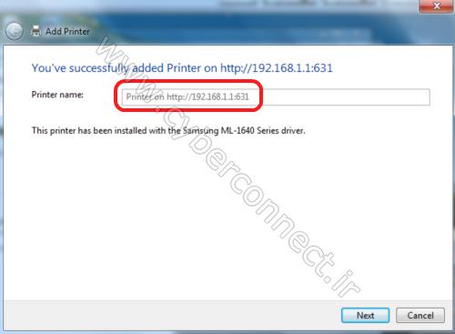 printersharing014