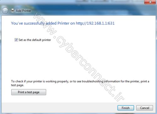 printersharing015