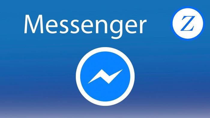 Facebook-Messenger-saranit-003