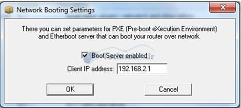 Netinstall-router-recovery-disabled-02_Technet24