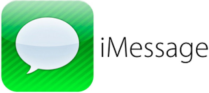iMessage_logo-saranit0111