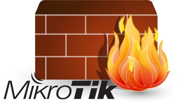 principles-firewall-mikrotik