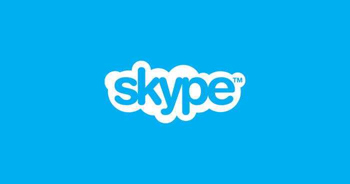 skype-logo-open-graph-saranit