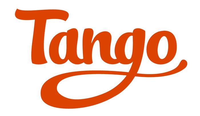 tango-logo-sarnit