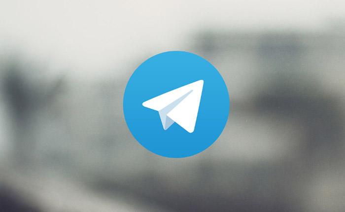 telegram-app-icon-saran