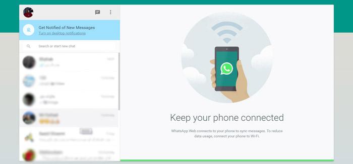 whatsapp-saranit-002