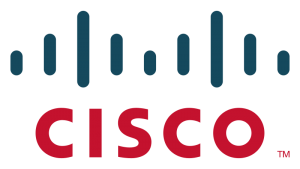 Cisco-logo-