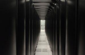 iranian_supercomputer_02