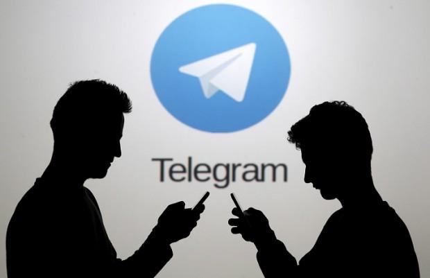 google-buying-telegram-620x401