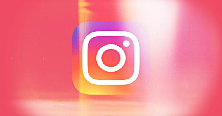instagram-840x468-1-760x400