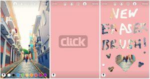instagram-erase-tool