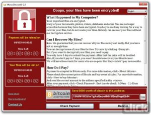 ransomware-2-768x590