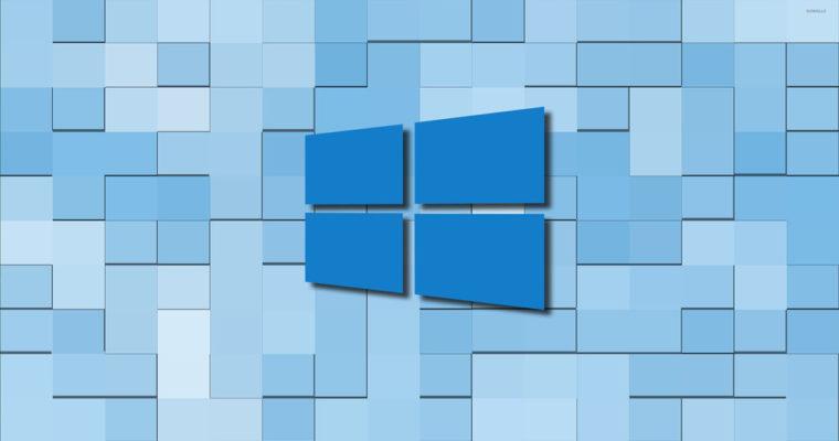 rsz_windows-10-45312-2560x1600-760x400