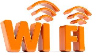 رفع مشکل پریدگی آنتن و اینترنت